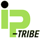 IP-Tribe Private Limited